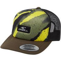 O'Neill BB TRUCKER CAP