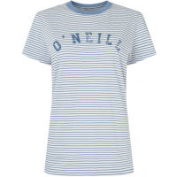 O'Neill LW ESSENTIALS STRIPE T-SHIRT