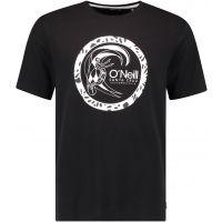 O'Neill LM CIRCLE SURFER T-SHIRT