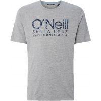 O'Neill LM ONEILL LOGO T-SHIRT