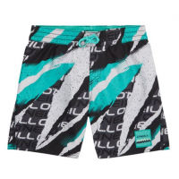 O'Neill PB TEARDOWN SHORTS
