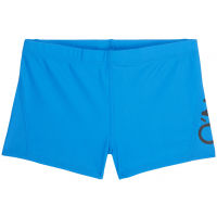 O'Neill PB CALI SWIMTRUNKS
