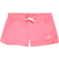 O'Neill PG SOLID BEACH SHORTS