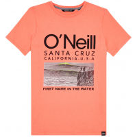 O'Neill LB THE POINT T-SHIRT