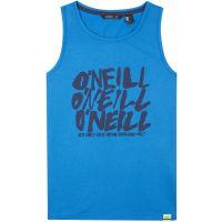 O'Neill LB 3PLE TANKTOP