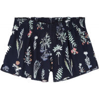 O'Neill LG LACEY WOVEN SHORTS