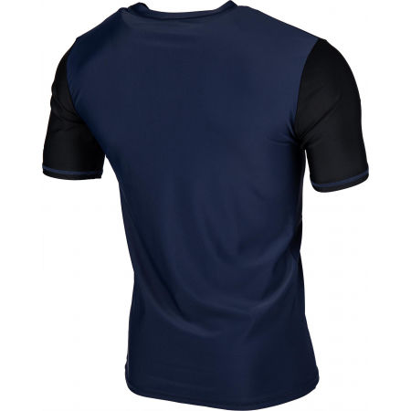 Pánské tričko do vody