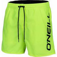 O'Neill PM CALI SHORTS