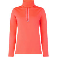 O'Neill PW CLIME FLEECE