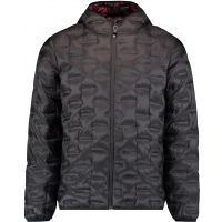O'Neill PM STUFFY INSULATOR JACKET