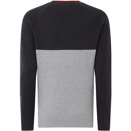 Pánský pulovr