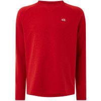 O'Neill LM PITCH CREW SWEATSHIRT