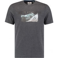 O'Neill LM OUR PLAYGROUND T-SHIRT