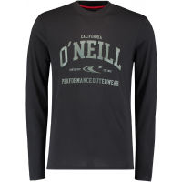 O'Neill LM UNI OUTDOOR L/SLV T-SHIRT