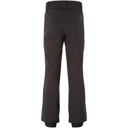 Pánské lyžařské/snowboardové kalhoty