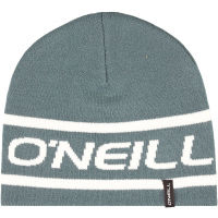 O'Neill BM REVERSIBLE LOGO BEANIE