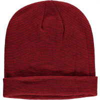 O'Neill BM ALL YEAR BEANIE