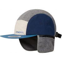 O'Neill BM JOCKEY CAP