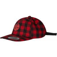 O'Neill BM CHECK CAP