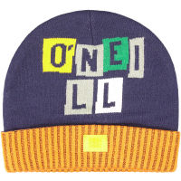 O'Neill BB ONEILL BEANIE