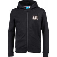 O'Neill LG ALL YEAR FZ SWEATSHIRT