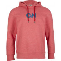 O'Neill LM ON CAPITAL HOODY
