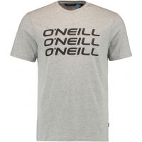 O'Neill LM TRIPLE STACK T-SHIRT