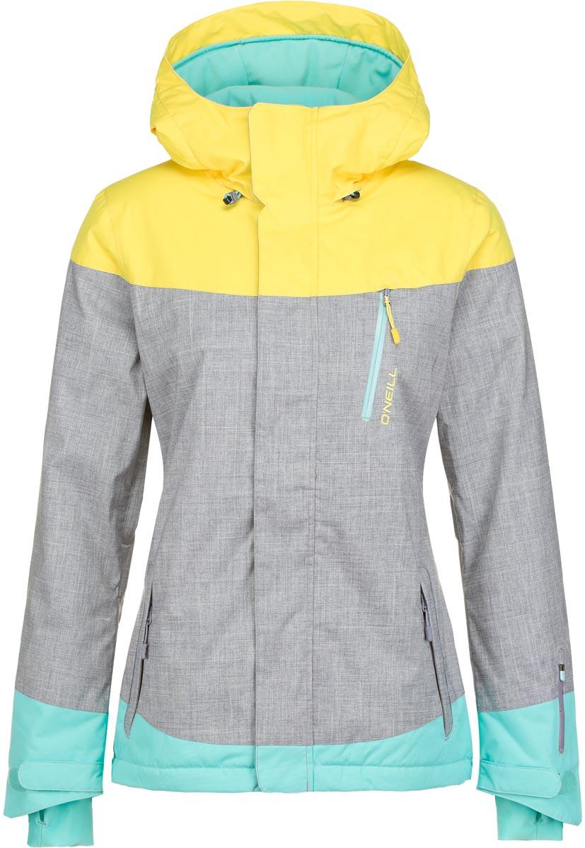O Neill Jacket