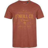 O'Neill LM W-COAST T-SHIRT