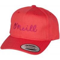 O'Neill BB CALIFORNIA SOFT CAP