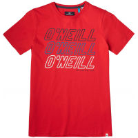 O'Neill LB ALL YEAR SS T-SHIRT