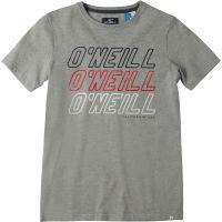 O'Neill LB ALL YEAR SS T-SHIRT