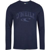 O'Neill LM STATE L/SLV T-SHIRT