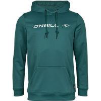 O'Neill PM RUTILE OTH FLEECE HOODIE