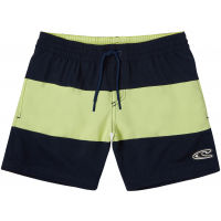 O'Neill PB BLOCK SHORTS