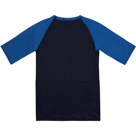 Chlapecké tričko do vody