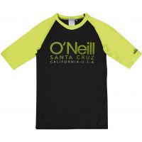 O'Neill PB CALI SS SKINS