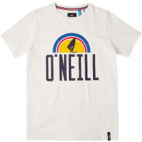 O'Neill LB O'NEILL LOGO SS T-SHIRT