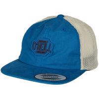 O'Neill BB ONEILL TRUCKER CAP
