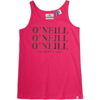 O'Neill LG ALL YEAR TANKTOP