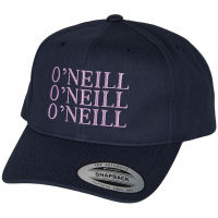 O'Neill BB CALIFORNIA SOFT CAP