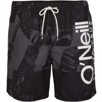 O'Neill PM CALI FLORAL 2 SHORTS