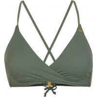 O'Neill PW BAAY TOP