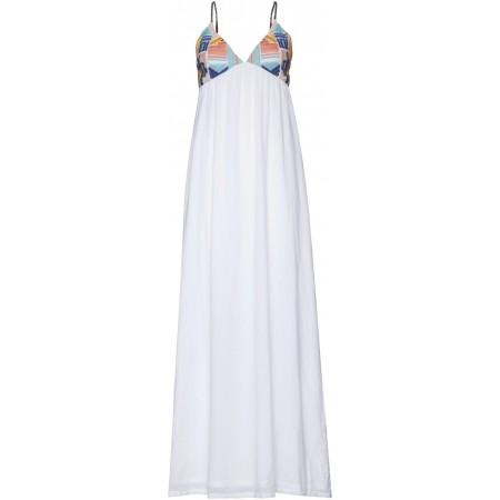 LW LARA MAXI DRESS - Dámské šaty 38f6934430