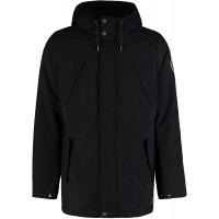 O'Neill LM EXPEDITION PARKA JACKET