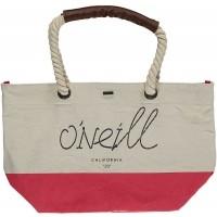 O'Neill BEACHDAYS BAG
