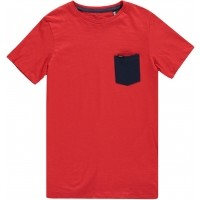 O'Neill LB JACKS BASE T-SHIRT
