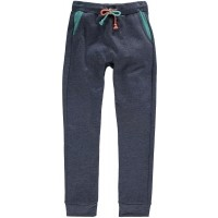O'Neill LB SURF ATTACK PANTS