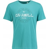 O'Neill LM BADGE T-SHIRT