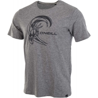 O'Neill LM CIRCLE SURFER T-SHIRT